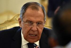 Moskwa: Polska ambasador wezwana do MSZ Rosji