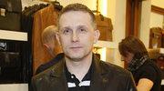 Moskwa: Sprzedałem duszę diabłu
