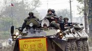 Moskwa wyśle wojsko do Kosowa?