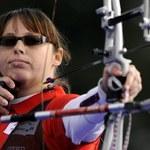 Mospinek trzecia w kwalifikacjach testu przedolimpijskiego