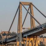 Most Morandiego. Katastrofa, której można było uniknąć