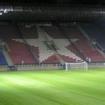 Mostostal Warszawa wykona zaplecze trybuny północnej stadionu Wisły