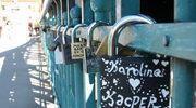 Mosty Miłości