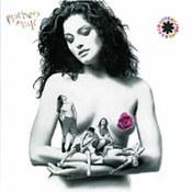 Mother's Milk (reedycja)