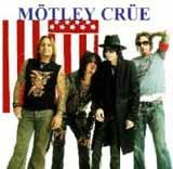 Motley Crue dbają o bezpieczeństwo fanów /
