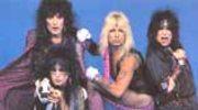 Mötley Crüe: Nie zagrają