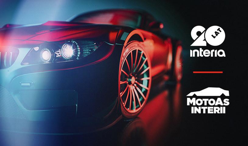 MotoAs Interii 2020 /interia /materiały promocyjne