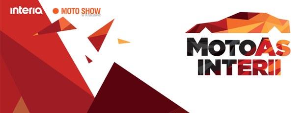 MotoAs Interii /