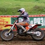 Motocross a sprawa polska