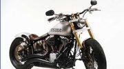 Motocykle z amerykańską duszą wreszcie w Polsce!