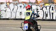 Motocyklem z prawem jazdy kat B! Szykuje się duża zmiana!