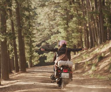 Motocykliści i quadowcy na celowniku służb