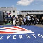 Motocyklowe MŚ. Runda na Silverstone także odwołana