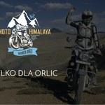 Tylko dla Orlic – niezwykła wyprawa w Himalaje