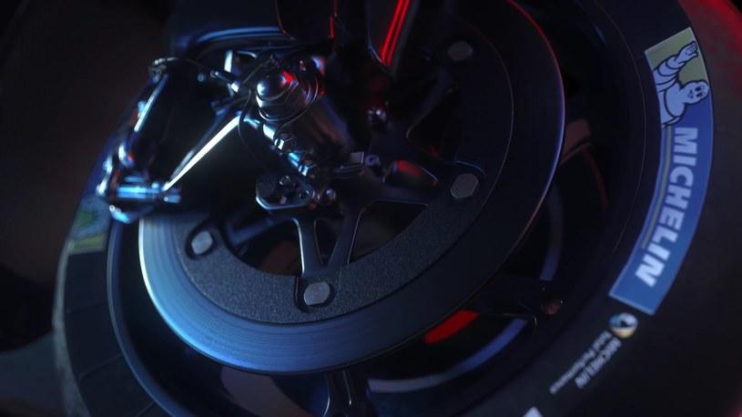 MotoGP 18 /materiały prasowe
