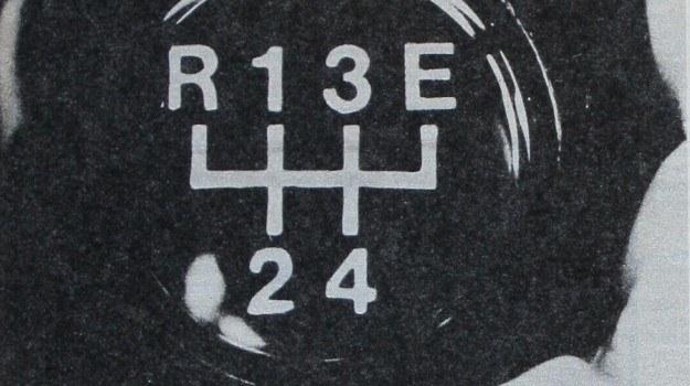 """""""Motor"""" 5/1983 /Motor"""