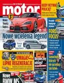 """Motor"" nr 30/2018"