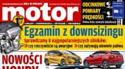 """Motor"" nr 39/2014"