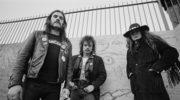 """Motörhead: 40 lat płyty """"Ace of Spades"""". Niepublikowane wideo trafiło do sieci"""