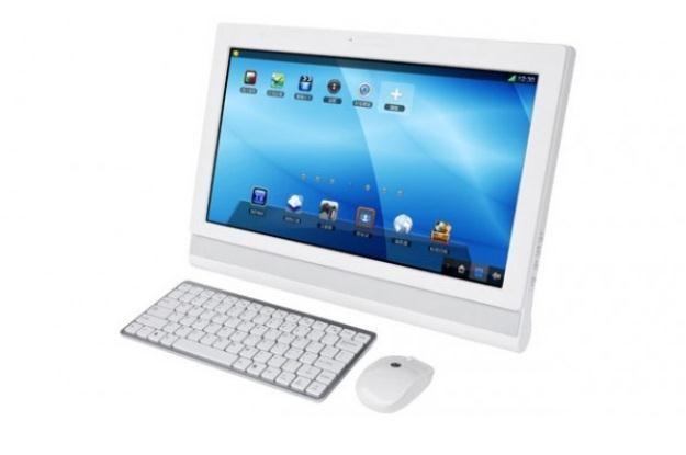 Motorola  HMC326 /tabletowo.pl