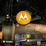 Motorola pracuje nad własnym OS-em