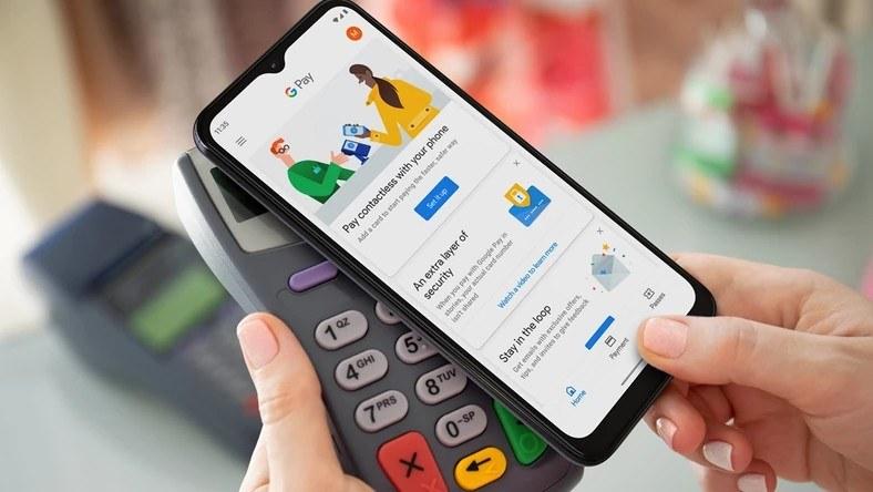 Motorola prezentuje nowe smartfony /materiały prasowe