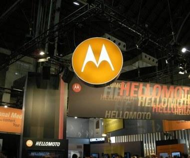 Motorola przechodzi do historii