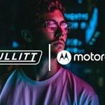 Motorola stworzy wytrzymałe smartfony