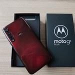 Motorola zmieni filozofię serii Moto G