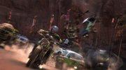 MotorStorm: Pacific Rift - sprzedano milion sztuk!
