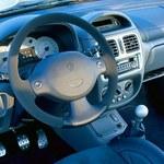 Motoryzacja: Kupujemy droższe auta