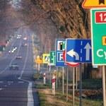 Motoryzacyjne fakty i mity