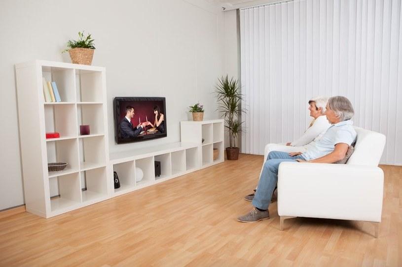 Motowizja i ZEST TV - nowe kanały w nc+ /123RF/PICSEL