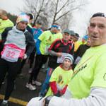Motywacja do biegania: Siedem inspirujących historii
