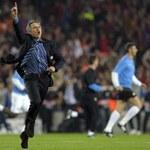 Mourinho: Najpiękniejsza przegrana w życiu