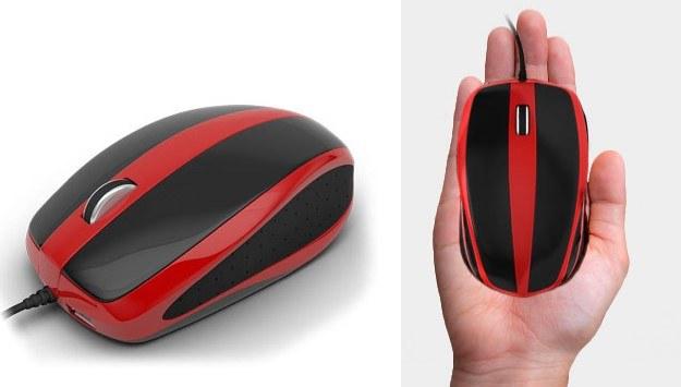 Mouse-Box - ciekawy projekt Polaków /materiały promocyjne
