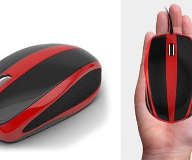 Mouse-Box  - polski komputer w myszce