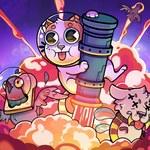 Mousetrap Games wchodzi na chiński rynek