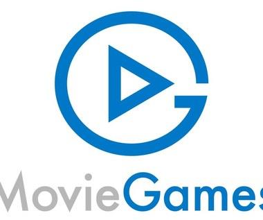 Movie Games wydaje nowe gry: Plastic Rebellion, Don't be Afraid i Soulblight