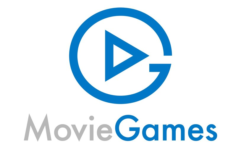 Movie Games /materiały prasowe