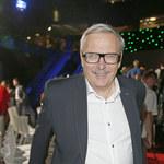 """""""Mów mi mistrzu"""": Nowe show z celebrytami w TVP2"""