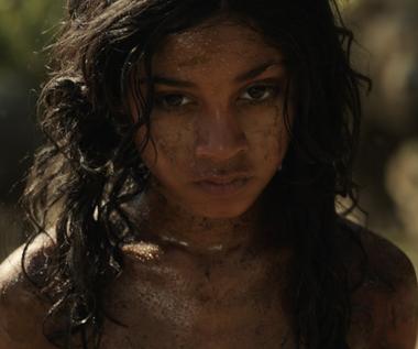 """""""Mowgli: Chłopiec z dżungli"""" [trailer]"""