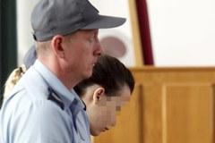 """Mowy końcowe w procesie Katarzyny W. """"Odrażająca zbrodnia"""""""