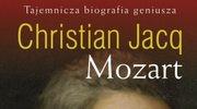Mozart. Wielki czarodziej