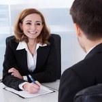 Możdżanowska: Prosty język w urzędach to lepsze decyzje i oszczędność czasu