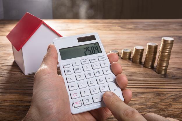 Może jednak powinniśmy wprowadzić podatek katastralny? /©123RF/PICSEL