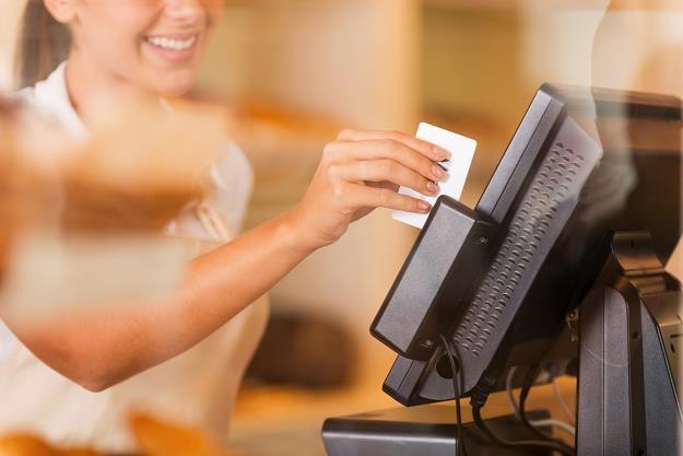 Może ponownie odliczyć wydatek na zakup kasy /©123RF/PICSEL