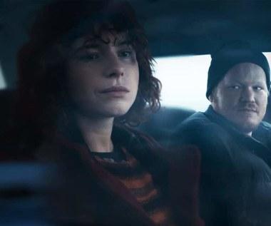 """""""Może pora z tym skończyć"""": Nowy film Charliego Kaufmana od 4 września w Netflixie"""