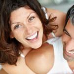 Możecie być szczęśliwi po wielu latach małżeństwa