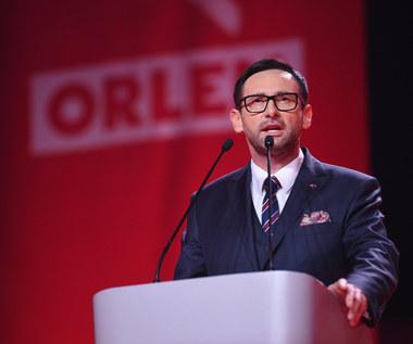 Możejki: PKN Orlen zainwestuje 641 mln euro w budowę instalacji przerobu ropy